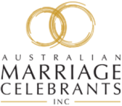 Australian Marriage Celebrants Inc (AMC)