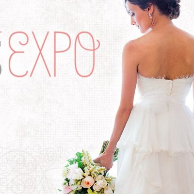 Mid North Coast Weddings Expo - 23rd July 2017
