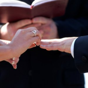 3 Best Ideas For Wedding Vow Renewal Ceremony